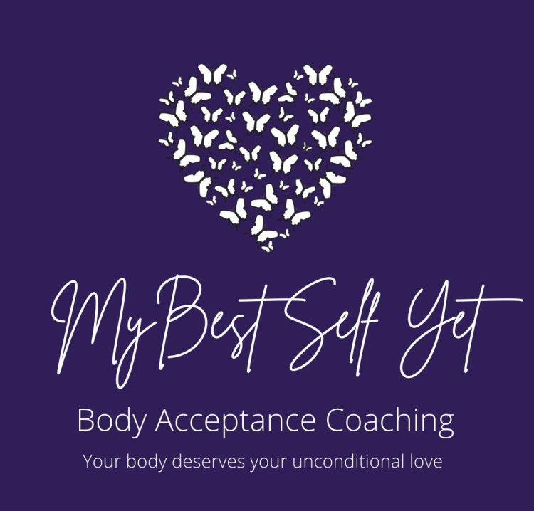 Body Acceptance Coaching